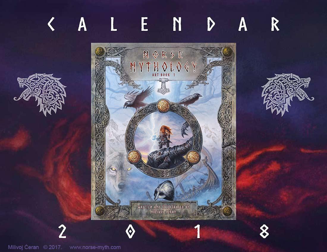 MCeran-calendar-draft-low-res-preview-cover-002