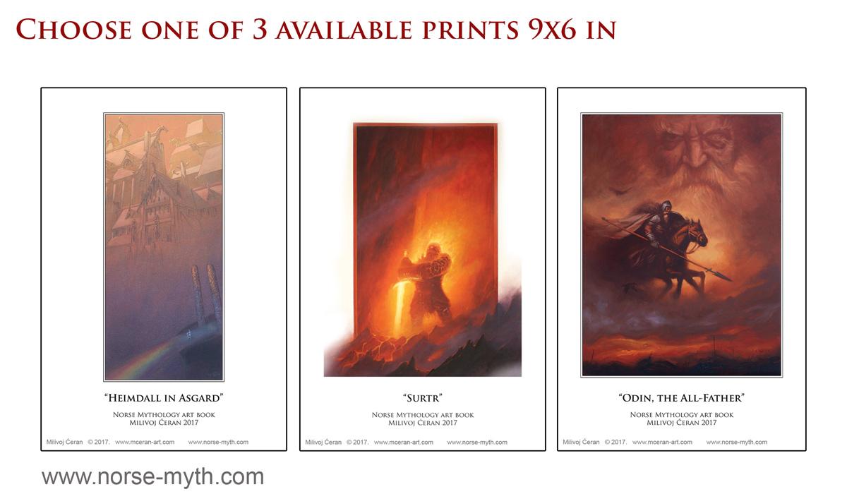 combo-001b-prints